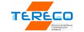 TERECO.- Reformas en Huelva. Construcción, obra, reforma, vivienda, local, comercial, edificio, piso, casa, adosado, chalet, garaje